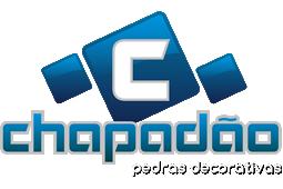 Chapadão Pedras Decorativas :: (35) 3523-2570